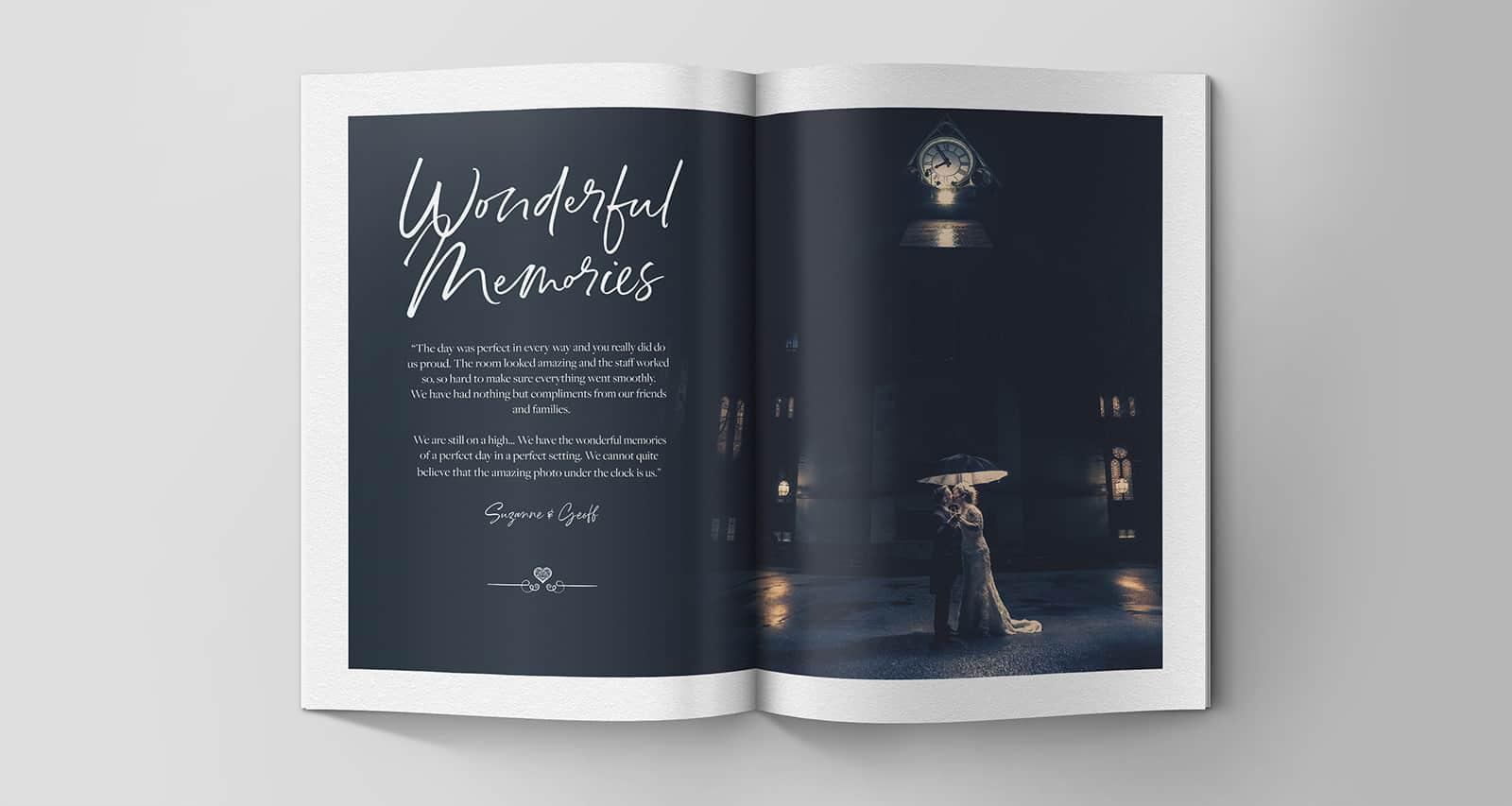 002_Print_Design