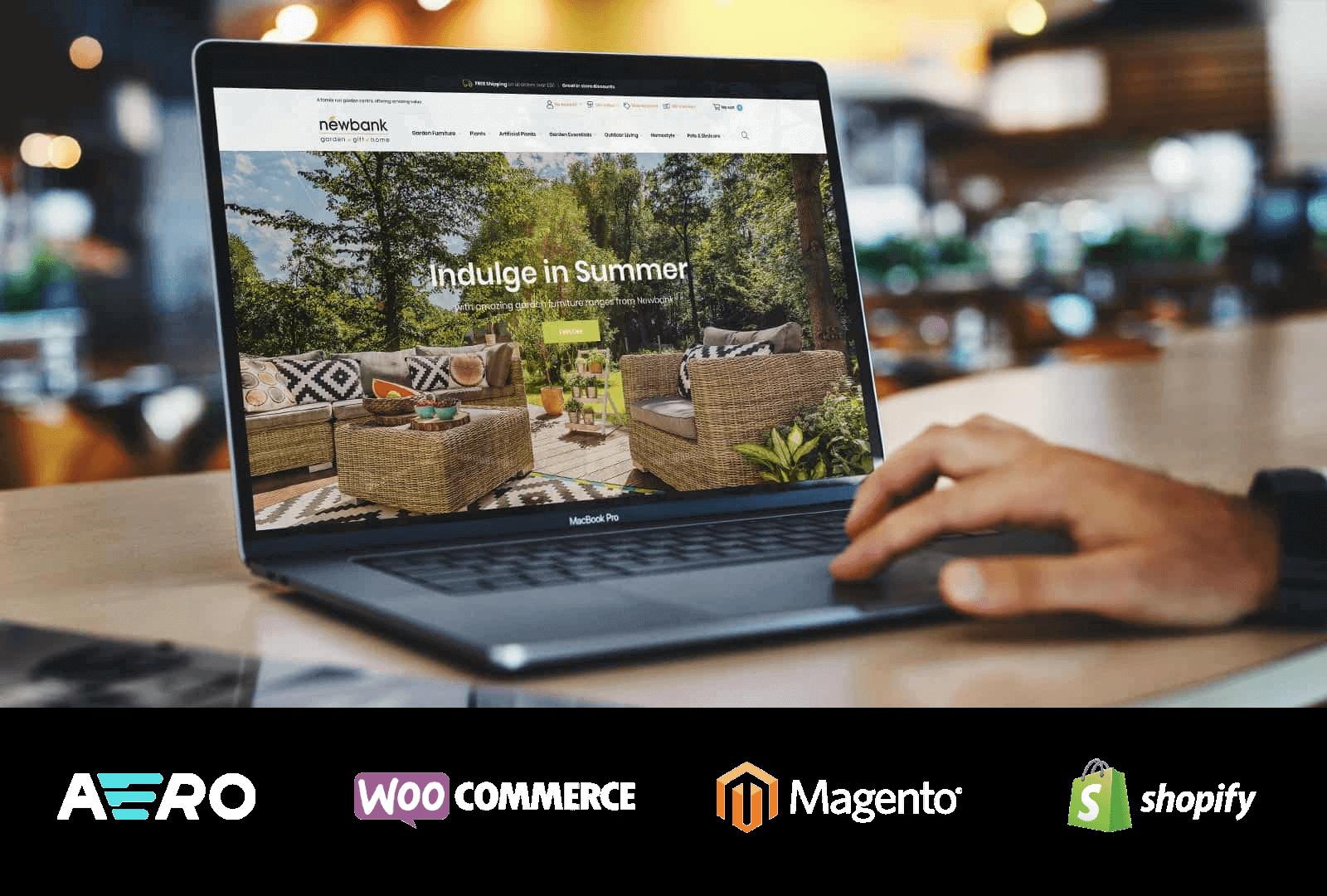 service_ecommerce